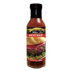 Salsa Ketchup - 340 g [Walden Farm]