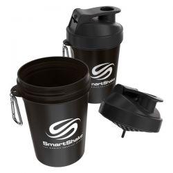 Smartshake Lite - 1000 ml [SmartShake]
