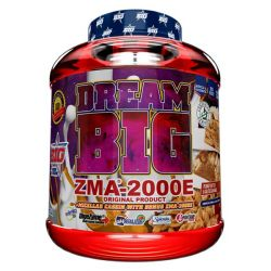 Dream Big - 1 kg [Big]