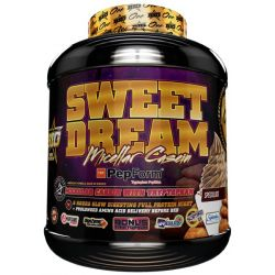 Sweet Dream - 1 kg [Big]