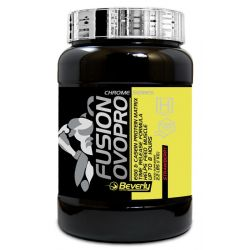 Fusion OvoPro - 1 kg [Beverly]