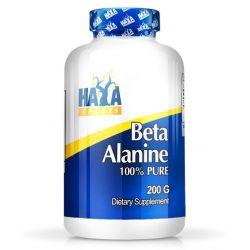 Beta Alanina 100% Pura - 200g [haya labs]