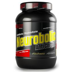 Neurobolic Anti Cortisol - 458g [empro nutrition]