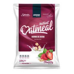 Harina de Avena - 1kg [empro nutrition]