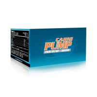 Carni Pump 3000 - 20 Viales