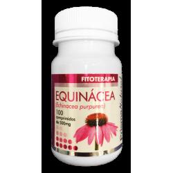 Equinacea - 100 tabletas
