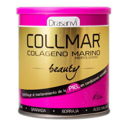 Collmar Beauty - 275g [drasanvi]
