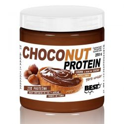 ChocoNut Protein - 250g [bestprotein]