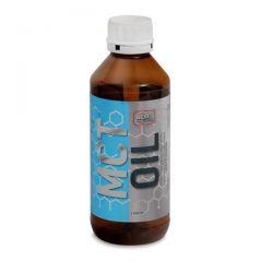 Aceite MCT - 1000ml [bestprotein]