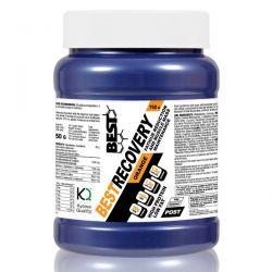 Best Recovery - 750g [bestprotein]