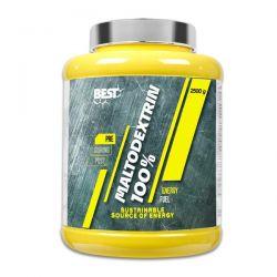 100% maltodextrin - 2500g