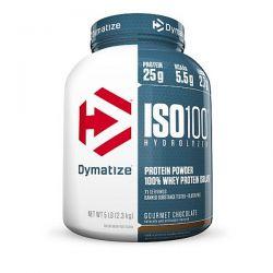 ISO 100 - 2,27Kg