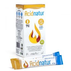 Acidnatur - 14 sticks [prismanatural]