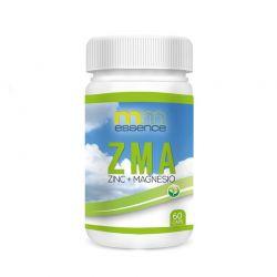 ZMA - 60 cápsulas [MM Essence]