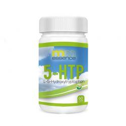 5HTP 200mg - 60 cápsulas [MM Essence]
