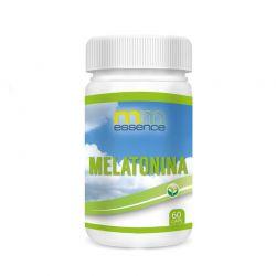 Melatonina 1,9mg - 60 cápsulas [MM Essence]