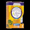 Aceite Esencial de Árbol del Té - 18 ml [drasanvi]
