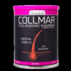 Collmar Especial Cabello - 350g [drasanvi]