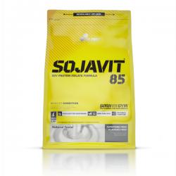 SojaVit® 85 - 700 g