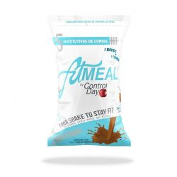 Fitmeal control day - 260g [Nutrisport]