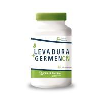 Levadura y germen cn -150 tabletas [Nutrisport]