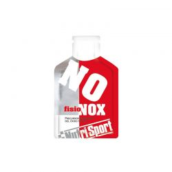 Fisionox gel - 30ml [Nutrisport]