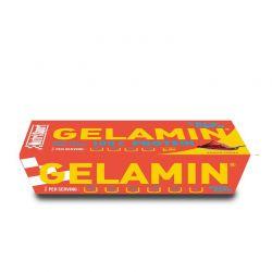 Gelatina 100% proteina pack 2 [Nutrisport]