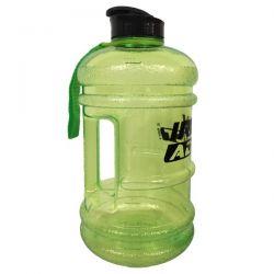 Botella Iron Addict Labs - 1,79 l [Iron Addict Labs]