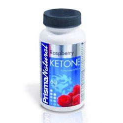Raspberry ketone - 60 caps