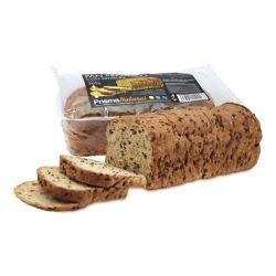 Pan Proteinado con Semillas - 365g [Prisma]