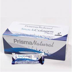 Snack colageno con stevia - 30g [Prisma]
