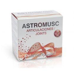 Astromusc colageno - 20 sobres [Prisma]