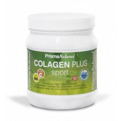 Colágeno plus sport - 300g [Prisma]