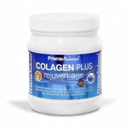 Colágeno plus rejuvenecedor - 300g [Prisma]