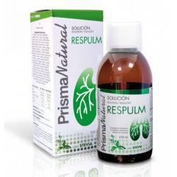 Solución respulm - 250ml [Prisma]