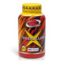 Tribulum - 80 cápsulas [Prisma]