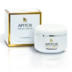 Apitox facial cream [Prisma]