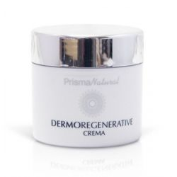 Crema Dermoregenerativa  - 50ml [Prisma]