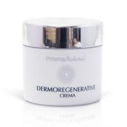 Dermoregenerative cream - 50ml