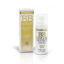 Bb cream natural shade- 50ml