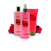 Neceser secreta tentación (Body cream+perfume+gel de baño) [Prisma]