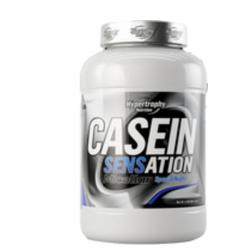 Casein Sensation Micellar - 2kg (4.4Lbs)