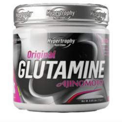 Glutamina ajinomoto - 315g [Hypertrophy]