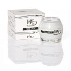 Crema Cuello - 50 ml