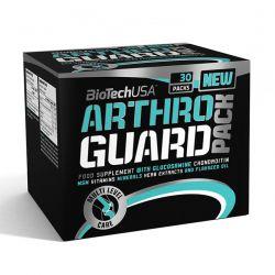 Arthro Guard Pack - 30 packs [BiotechUSA]