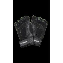 Toronto gloves