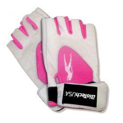 Ladys gloves