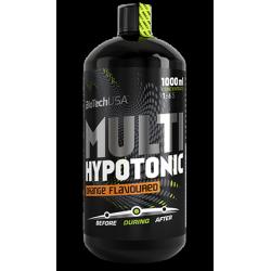 Multi hypotonic 1:65 - 1000ml [biotechusa]