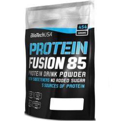 Protein fusion 85 - 454g