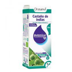 Glicerinado Castaño de Indias - 50ml [Drasanvi]